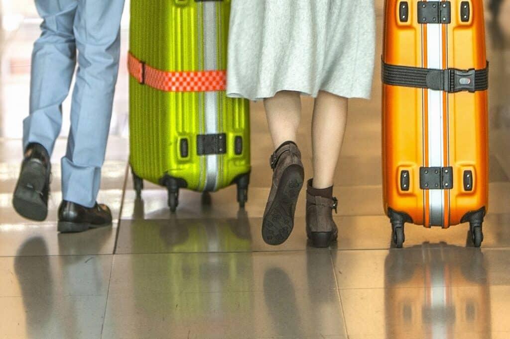 マタ旅(マタニティ旅行)は近場が安心安全
