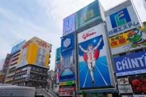 【大阪のおでかけにおすすめ】0歳~5歳の子供連れで楽しめる人気スポット36選!