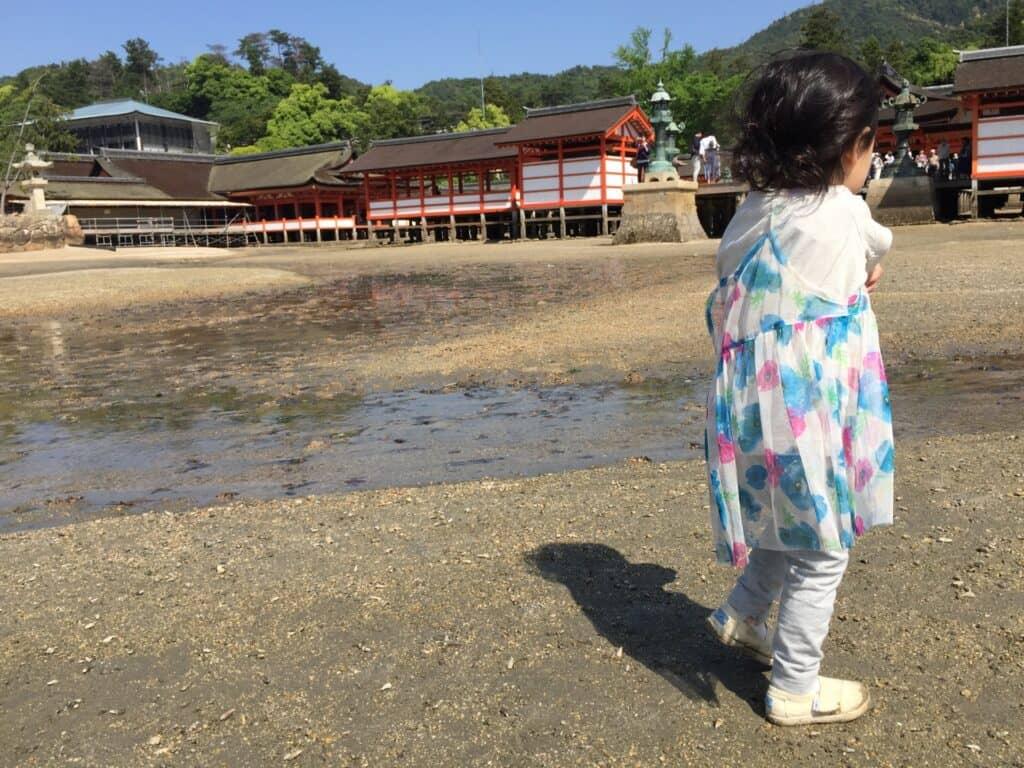 子供も大人も楽しめる! 広島のおすすめおでかけスポット19選
