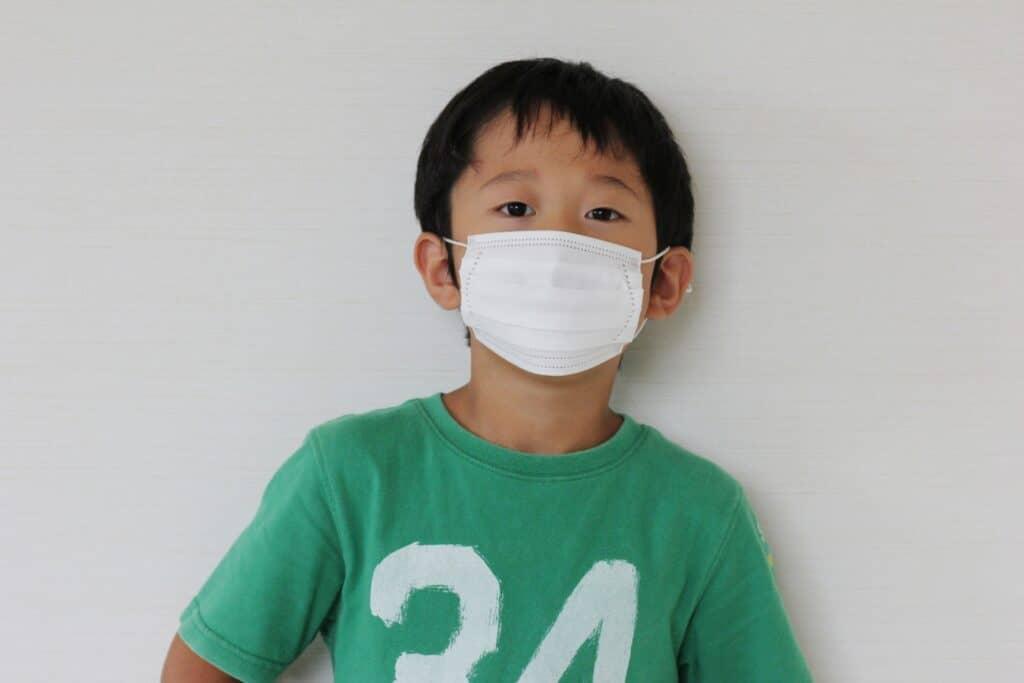 ハウスダストアレルギーの原因