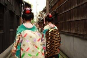 【京都のおでかけにおすすめ】0歳~5歳の子供連れで楽しめる人気スポット36選!