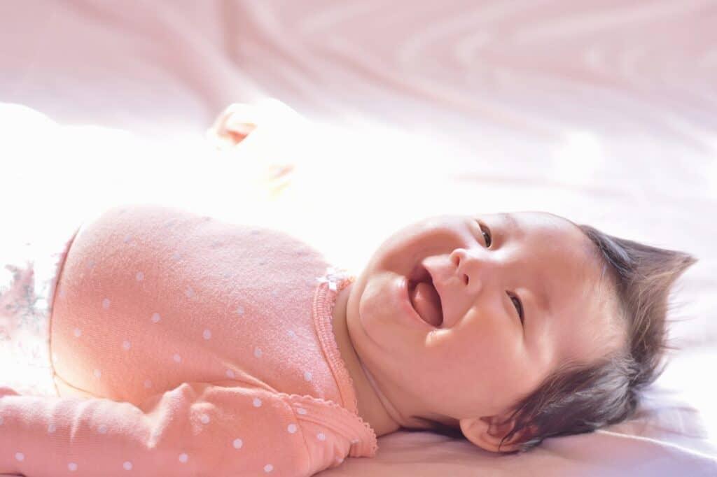 まとめ:1ヶ月健診で赤ちゃんとママの健康をチェックしてもらおう
