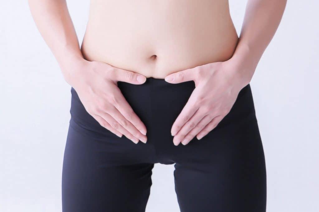 産後ダイエットに骨盤矯正は効くの?