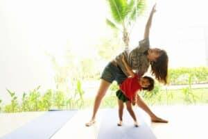 子供の習い事に体操教室が人気!? 東京のおすすめの体操教室8選