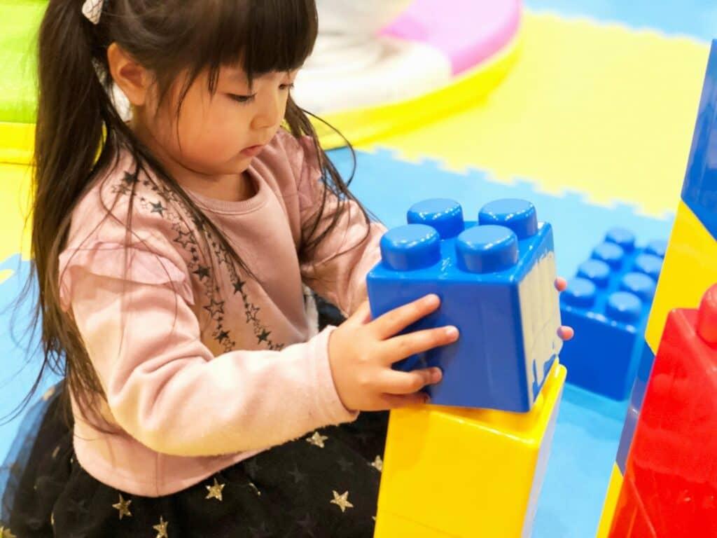 5歳児の感情面での特徴