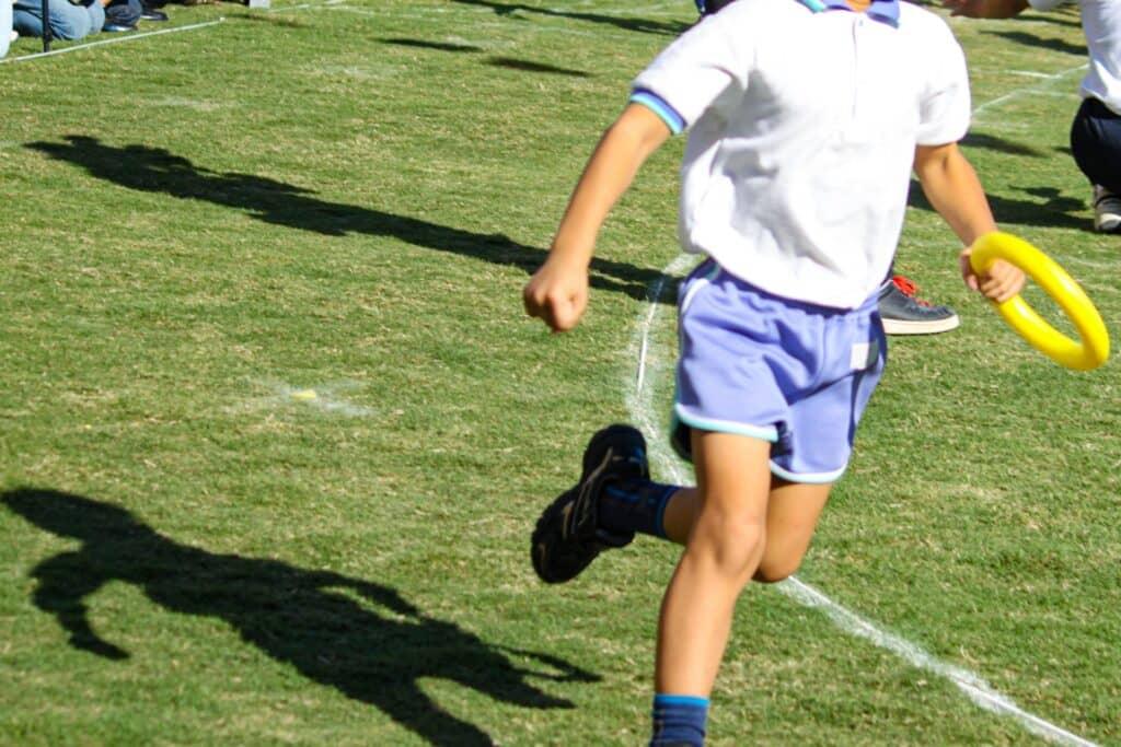 体操教室のメリット:運動神経、能力に影響する