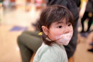 おたふく風邪の初期症状は? 治す方法は? 予防接種は? 詳しく解説!