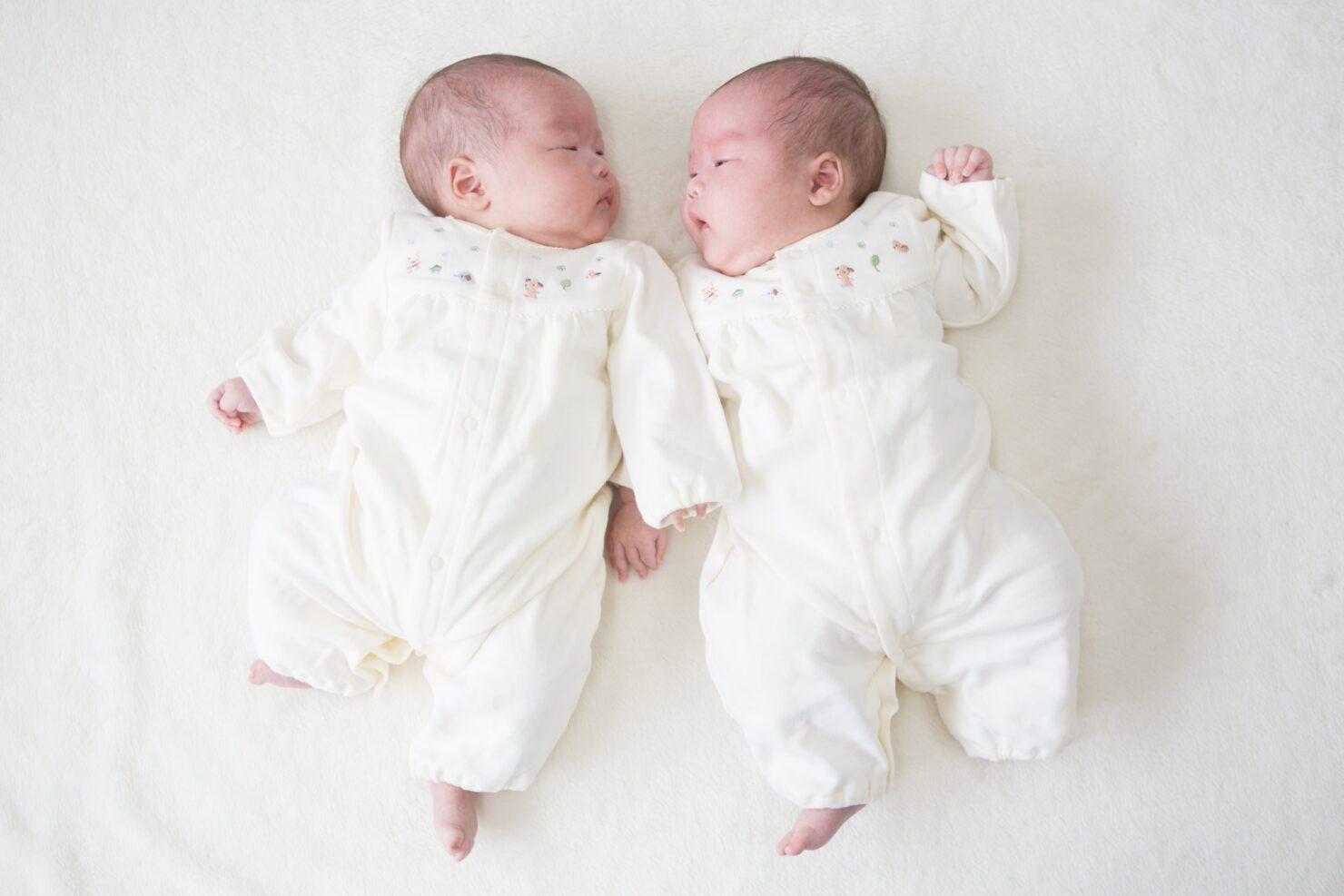 産み 分け 性別 子供