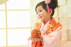 古風・和風な女の子の名前158選! 令和&レトロネームが人気!?