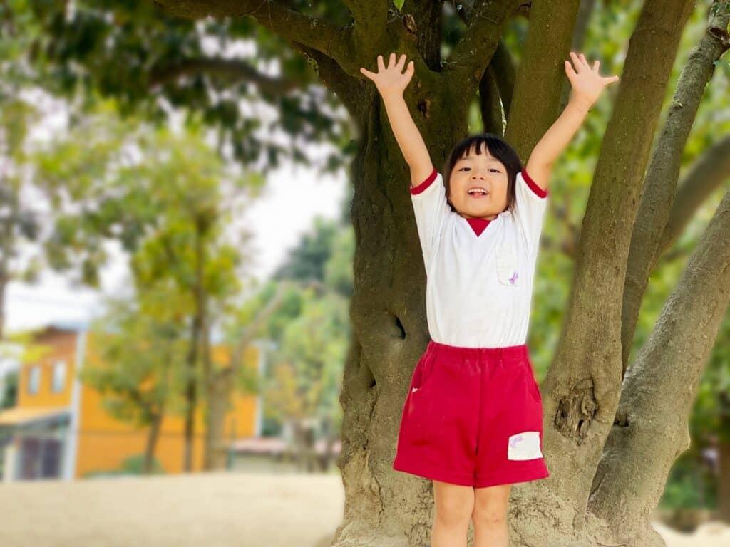 東京にあるおすすめの子供の体操教室8選