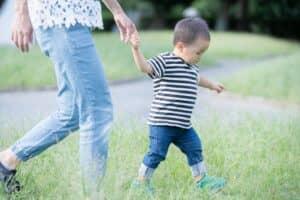 離婚後、子供に関する手続きは何がある? 氏名変更の流れをわかりやすく紹介!