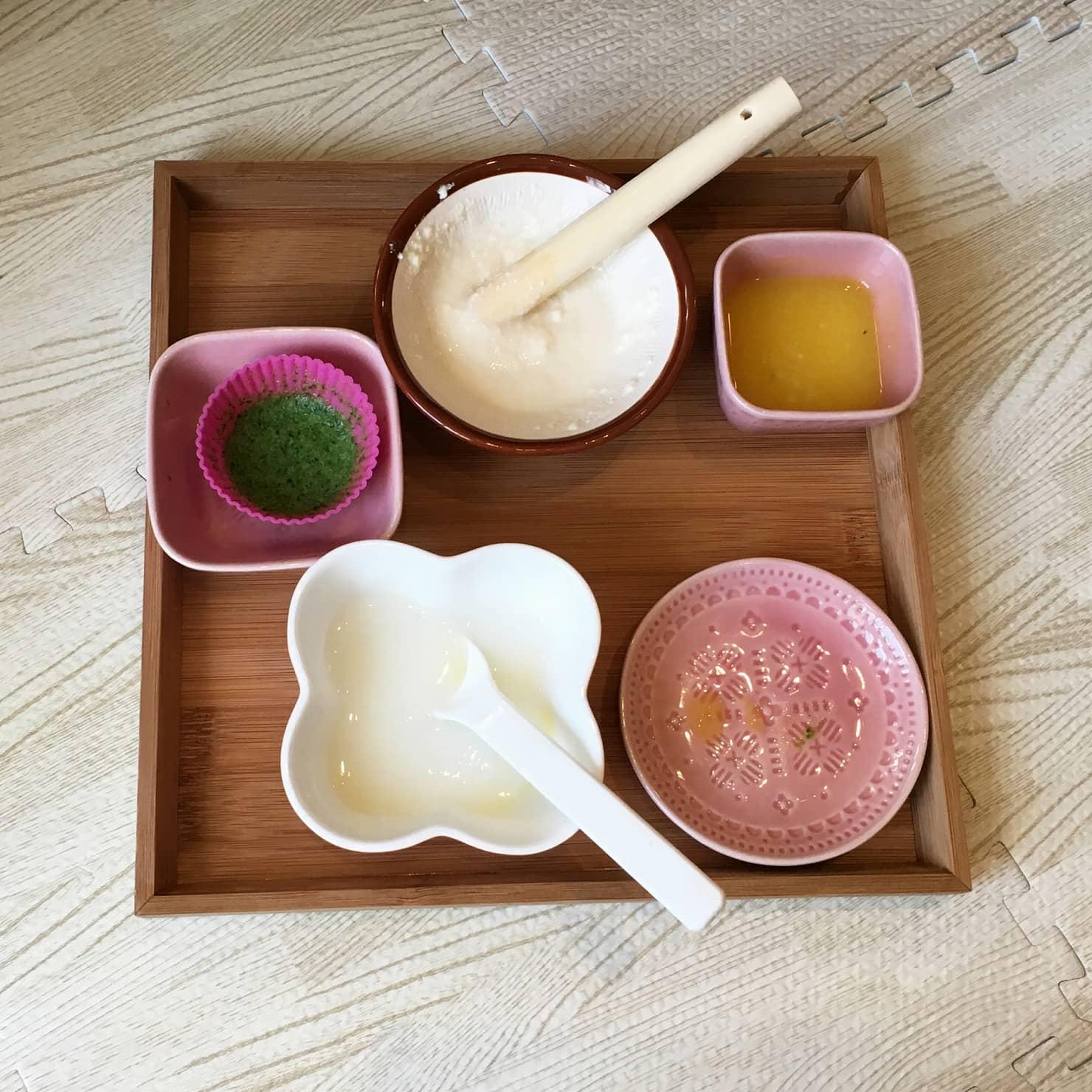 離乳食作りにおすすめなブレンダー10選! 買うべき? 選び方は?