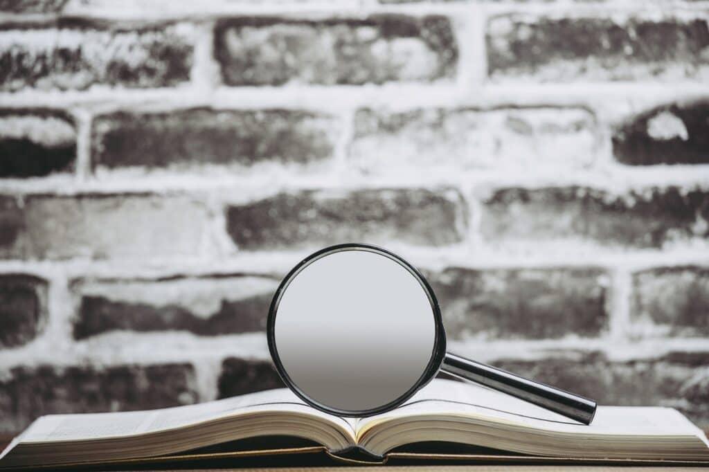 小学生向け国語辞典の選び方