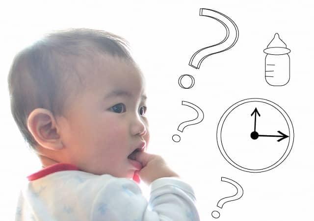 赤ちゃんへの添い乳は危険? 注意点は? 安全なやり方、メリット・デメリットを知ろう