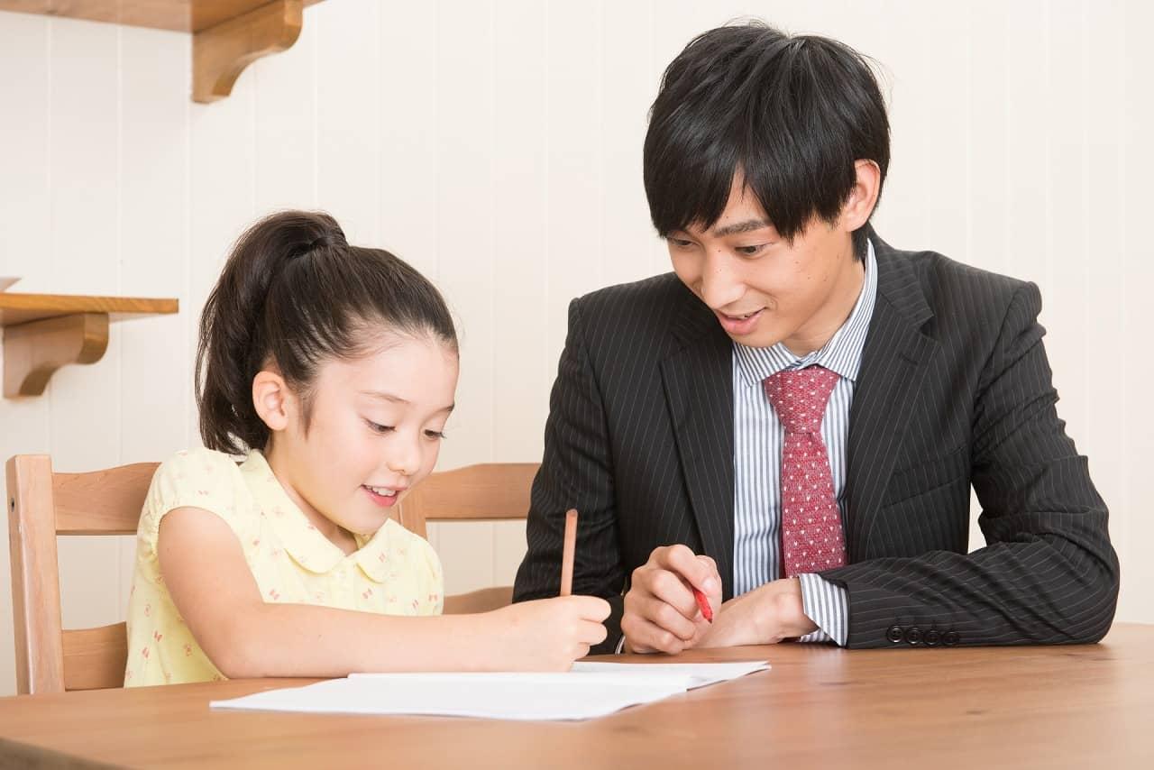 受験 焦り 中学 子供 中学受験において子供のモチベーション(やる気)を上げるには?