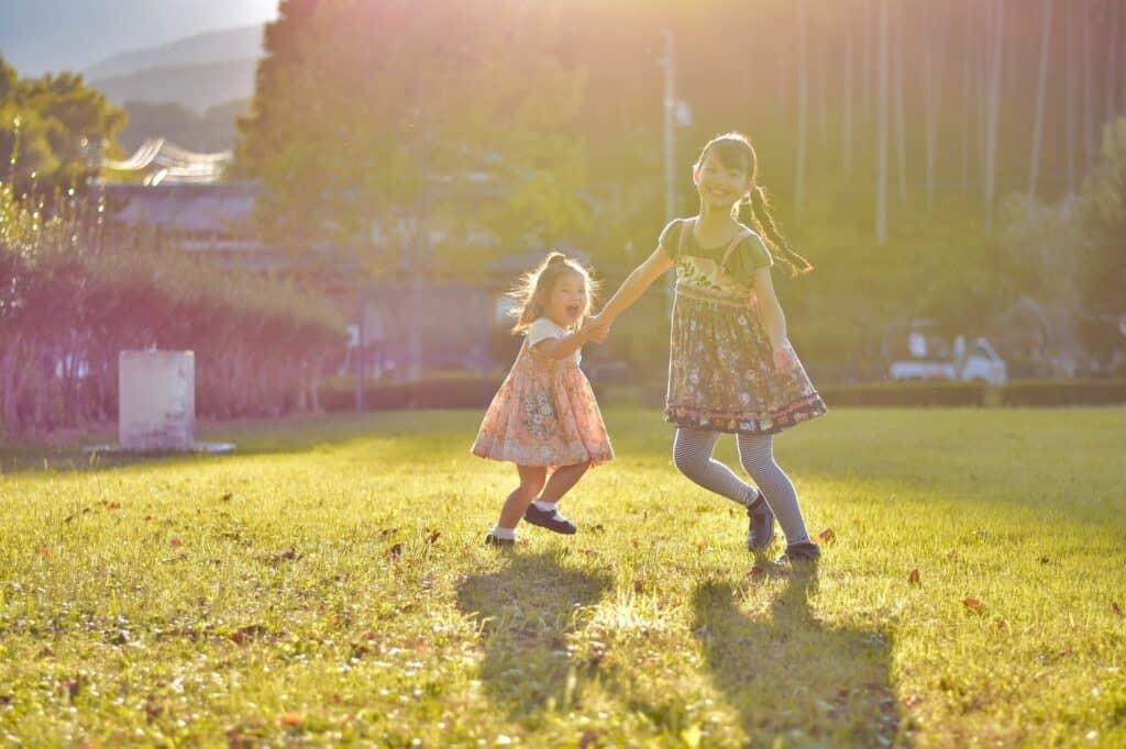 子供が喜ぶ! 豊洲駅周辺のおすすめおでかけスポット8選