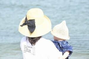 夏生まれ(6月、7月、8月)の男の子の赤ちゃんにおすすめの名前121選 夏らしくてかっこいい名前を紹介
