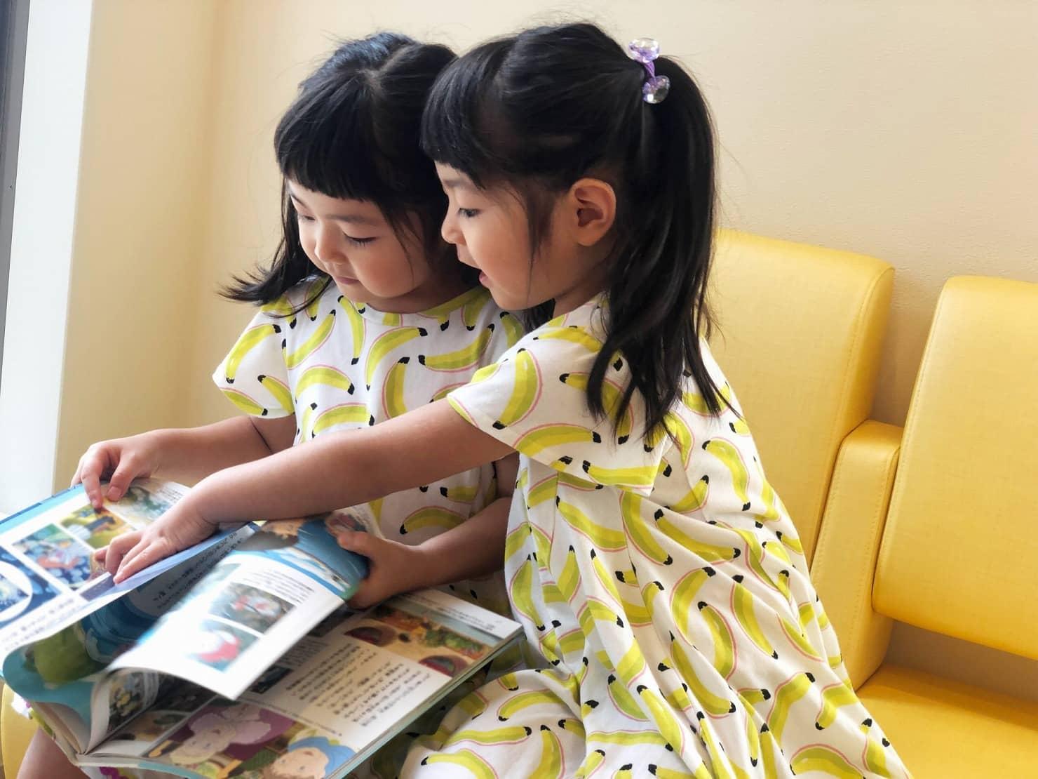 【0歳~5歳】飛び出す絵本・しかけ絵本の選び方、おすすめは? 恐竜やディズニーなど大人も楽しめる人気絵本も紹介!