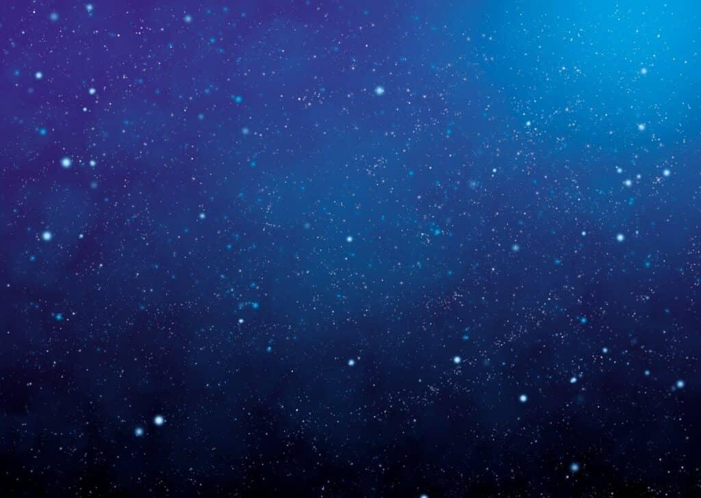 漢字一文字の女の子名前【月・星】