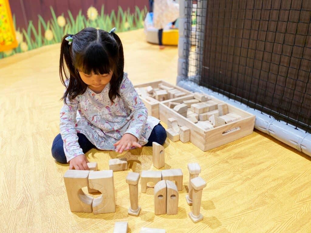5歳児の知能面での特徴