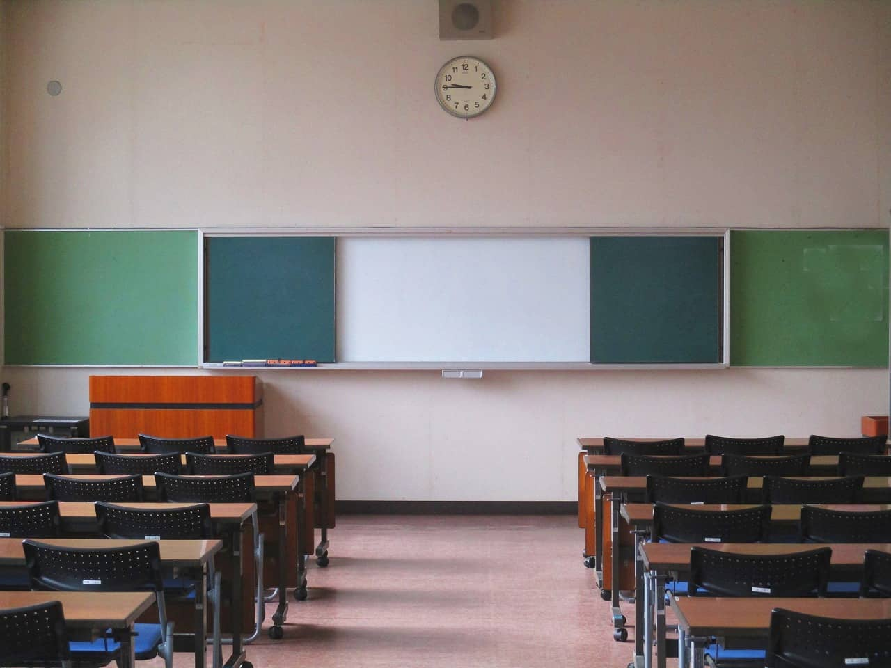 2020年4月~大学無償化で拡充される給付型奨学金 所得制限や学力要件を解説
