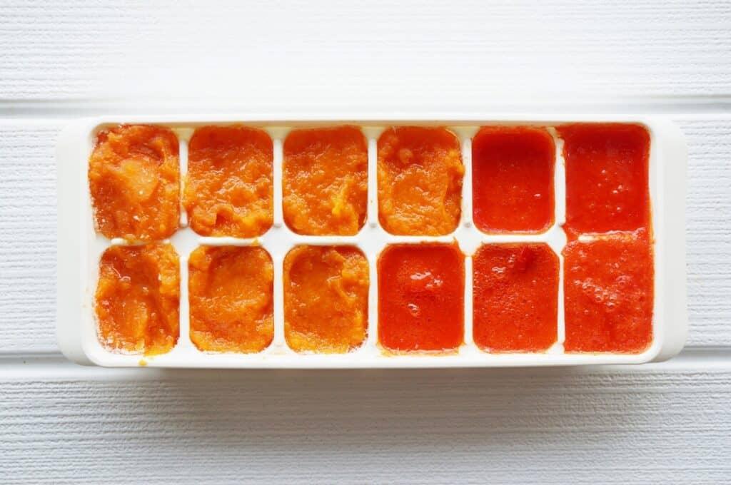 トマトペーストの保存方法は?