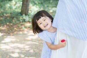【2020年度版】女の子の漢字一文字の人気の名前は? かわいい&おしゃれなの名前100選