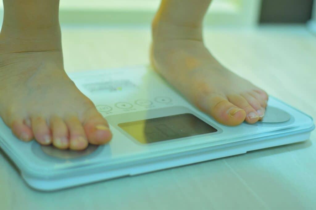 小学生で肥満! 病気やリスクはある?