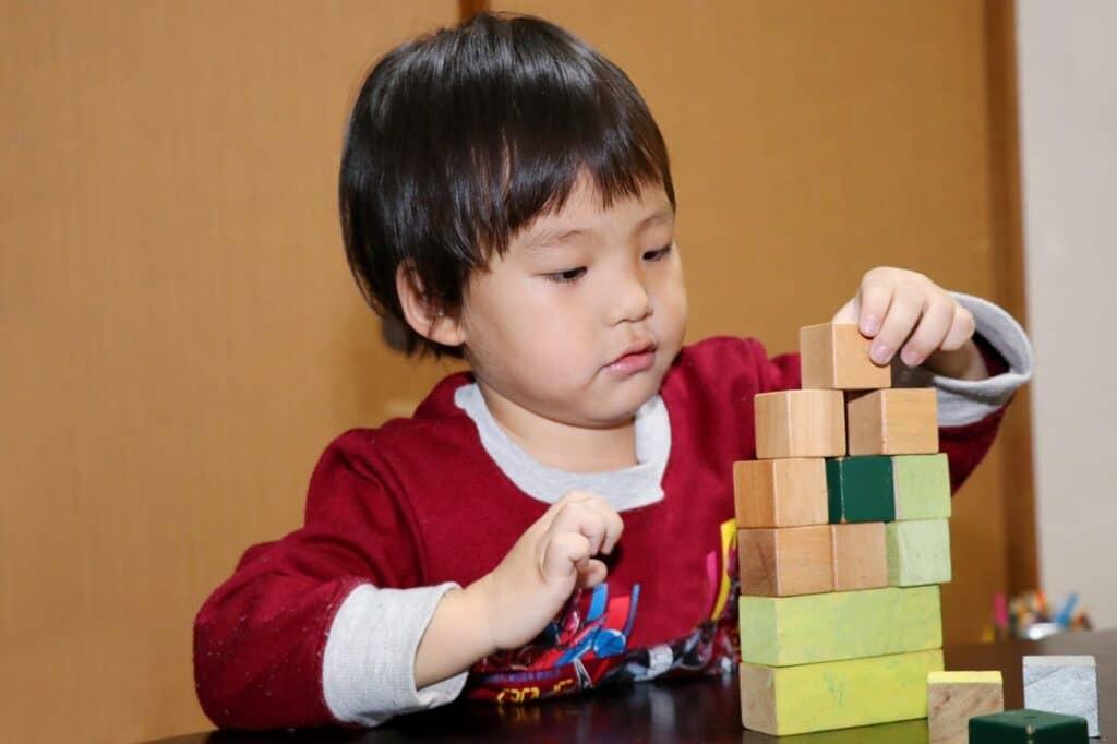 まとめ:1歳半の男の子女の子の興味を引き出すおもちゃをみつけよう
