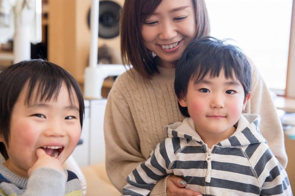 癇癪(かんしゃく)の対応をママたちはどう乗り越えた?