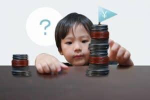 子育て給付金は2016年に廃止! 児童手当(子ども手当)やもらえる給付金を紹介、いくらもらえる? 申請方法は?