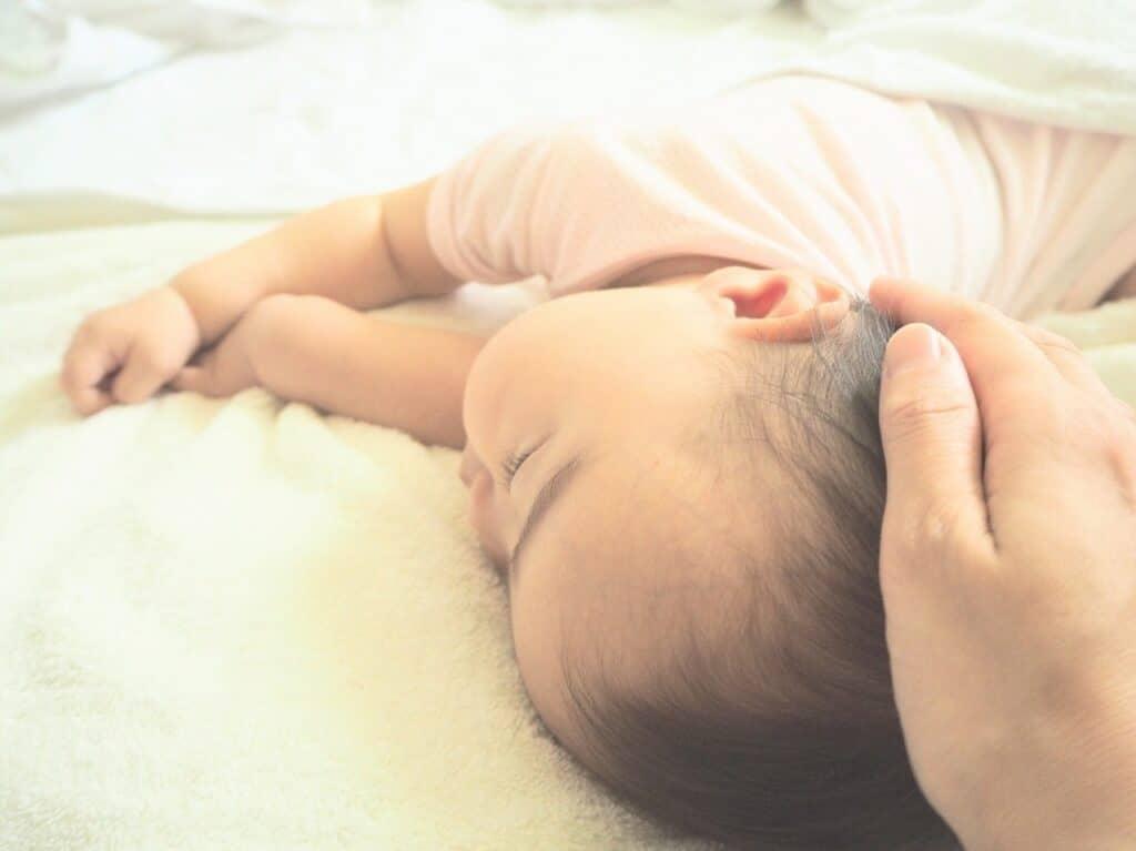 病気の離乳食の注意点は? 生後7~8ヶ月(離乳中期)の食べさせ方
