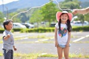子供用縄跳びおすすめ16選!縄跳びの選び方のポイントも紹介