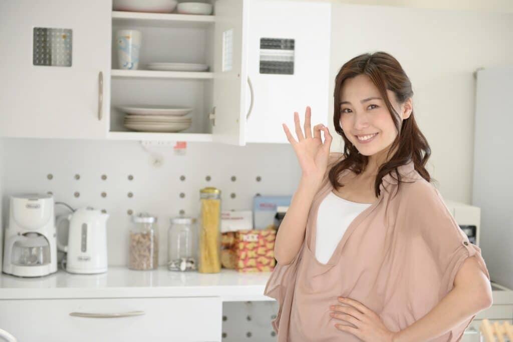 病気別の離乳食|生後5~6ヶ月(離乳初期)おすすめレシピ