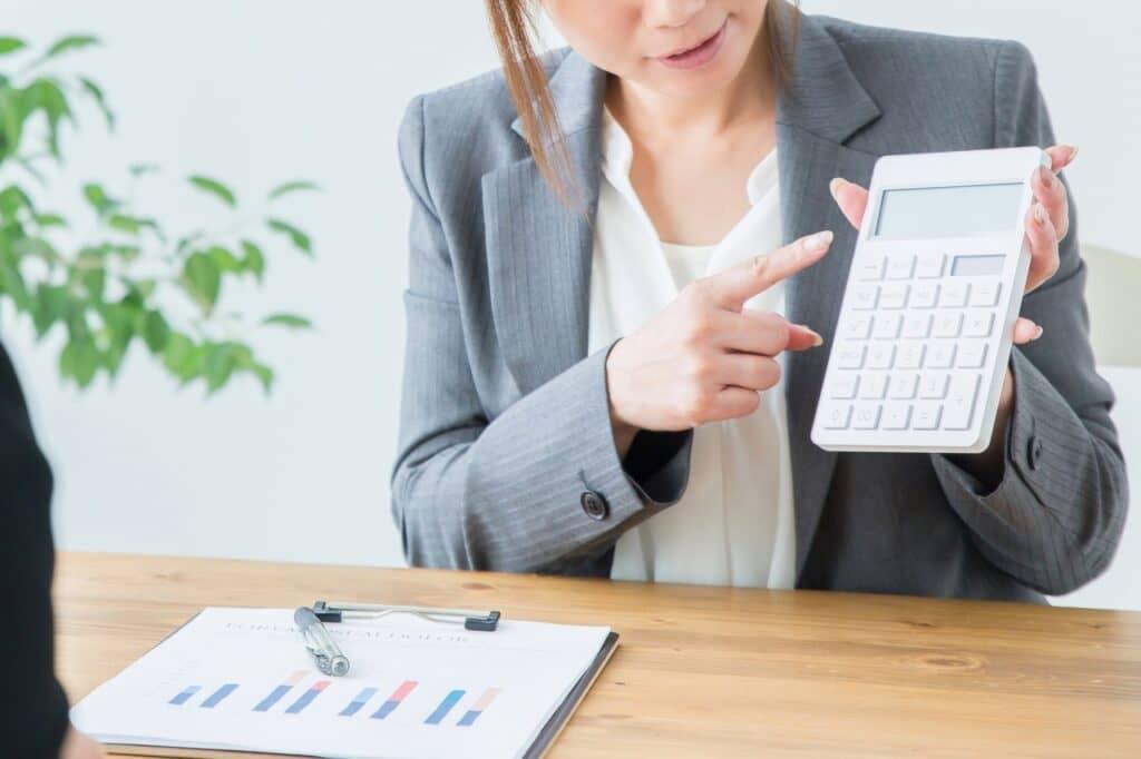 2人目妊娠の注意点①:お金や仕事の不安を解決する