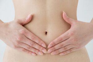 妊娠線は消える? 妊娠線クリーム&オイルの選び方は? おすすめ5選