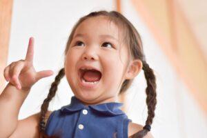 子供の三つ編みのやり方は? 三つ編みアレンジのおすすめ9選! 簡単にできる人気のアレンジヘアも紹介!