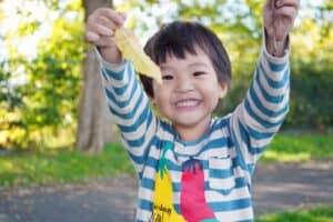 「悪魔の3歳」って? 3歳でイヤイヤ期が復活? 特徴や対処方法を紹介