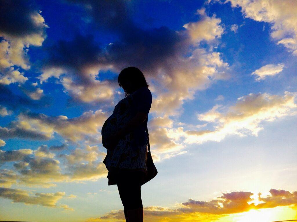 妊娠中の旅行は何が危険?