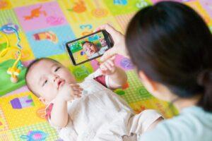 【2020年最新】育児日記アプリのおすすめ9選! 簡単に記録できるものが人気