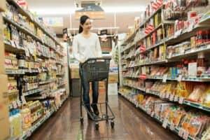 まとめ買いは節約上手の鍵! まとめ買いにおすすめの食材と1週間の献立は?