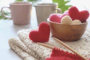 女の子に人気な編み機のおもちゃの選び方とおすすめ10選!