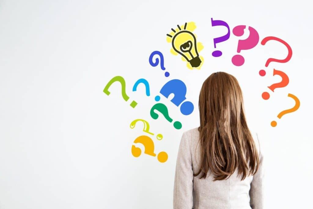 幼稚園教諭になるにはどうすればいいの?