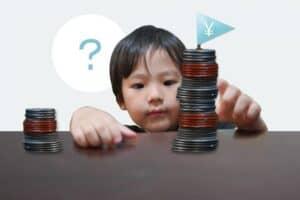 子供がお小遣い帳をつけるメリットは? 続けさせるコツやおすすめ10選