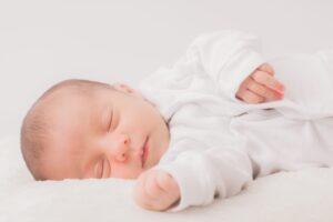 赤ちゃん、新生児のためのお部屋って? 赤ちゃんが安全で快適なスペースの作り方を紹介!