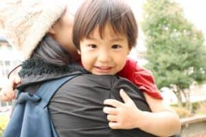 「天使の4歳」って本当? 4歳児の特徴や正しい向き合い方は?