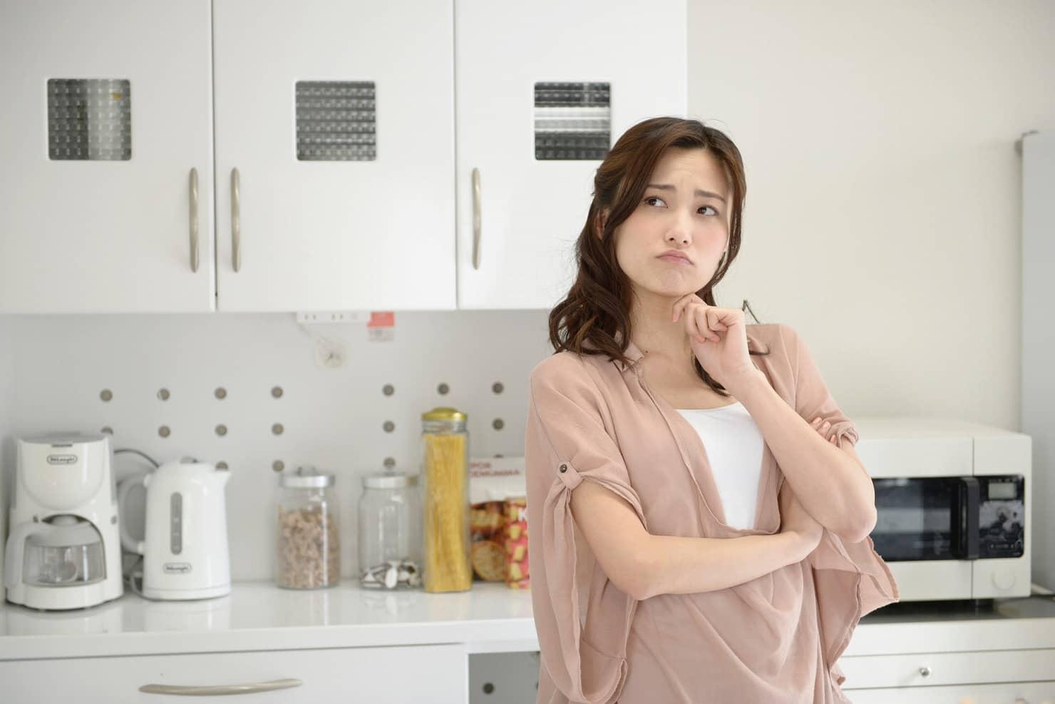離乳食に使う玉ねぎの調理方法は?
