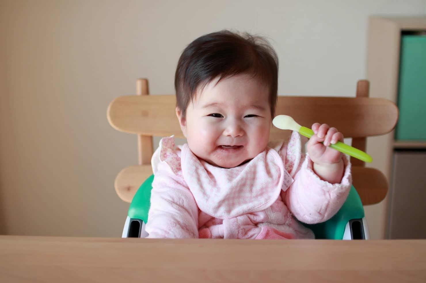 離乳完了期におすすめ! 玉ねぎレシピ2選
