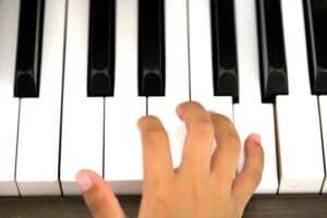 子供の習い事にピアノ教室が人気? 東京のおすすめのピアノ教室8選