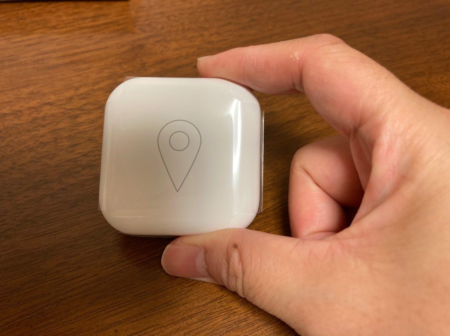 子供用GPSは必要?  種類と選び方、おすすめの見守りアプリも紹介